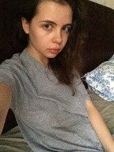 Yulia S (Ulyashoubina)