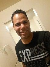 Luis Rivera (Riveral808)