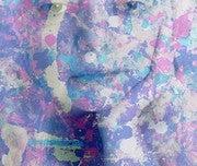 Deborah Milne (Facethe8)