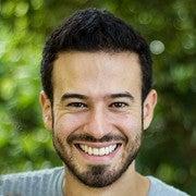 Rodrigo Cuel (Rodrigocuel)