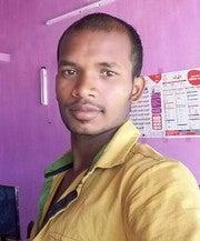 Suresh Markam (Markamsuresh555gmailcom)