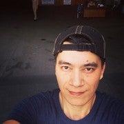 Nattawut Kamtang (Sunshiro4)