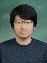 Yunhyok Choi (Yunhyok)