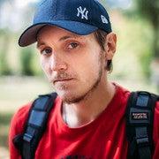 Mikhail Ivanov (Imickle82)