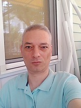 Tamer Inceoglu (Kobfrog)
