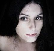 Cristina Rebeca Gonzalez Garcia (Pelican749)