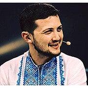 Hennadii Afanasiev (Unionstep)