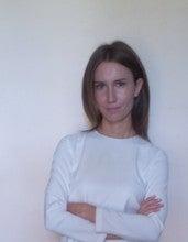 Natalia Kozlovskaia (Nataliaova)