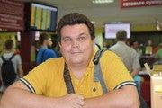 Dmitry Shcheglov (Duglas74)