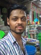 Hemant Gupta (Hemantgupta01)