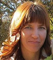 Olena Prutnyk (Lenaxf)