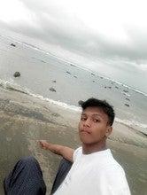 Minthant Thantbo (Thantgyi)