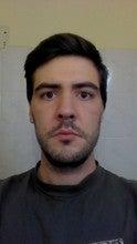 Andrés Orduña Jimenez (Orduna66andres)