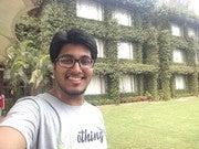 Pritesh Jain (Pritesh16)