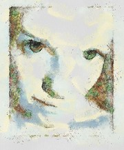 Erin Germanowski (Erinspost)