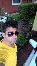 Anish Pai (Anishpai04)
