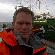 Erich Durr (Piloteyes)