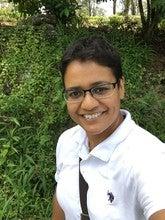 Indu Bandara (Windowban99)