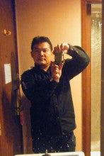 Mr.komtipat Hiranto (Komtipat)