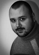Oleg Boev (Minionchik)