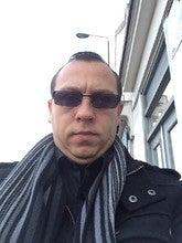 Andrejus Ilarionov (Andrewpic)