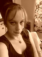 Melissa Rabideau (Mjs8282)