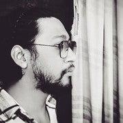 Anurag Minz (Bpratik1)