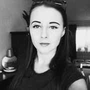 Anna Soltysiak (Anusiaq1101)