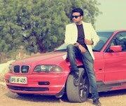 Sudheer Devalla (Sudheerdevalla)