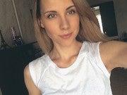 Maria Panfilova (Woowmaria)