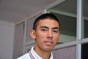 (Karimsak1996)