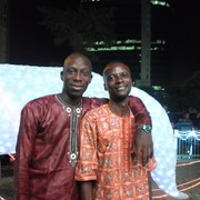 AbdulRahman Olayomi (Yomsmart)