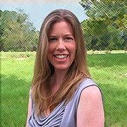 Lisa Renshaw (Bludove)