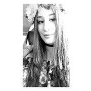 Sophia Hammoud (Sophihammoud32)