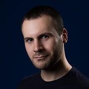 Alexander Levchenko (Martyfoto)