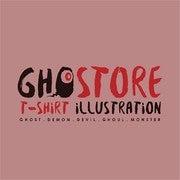 (Ghostoreillustration)