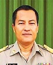 Arun Romkaew (Arunromkaew)