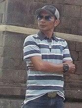Mulyo Prayitno (Jammieredknapp)