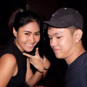 Manny Pongsak (Suwannapol12)