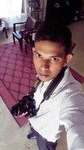 Suranga Priyadarshana (Surshemi)