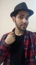 Saif Abdulraheem (Saifarvel)