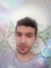 Mohamed Reda sebai (Redasamir78)