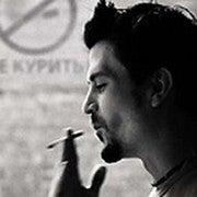 Cyril Zemlyanoy (Cyrilzemlyanoy)