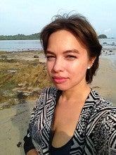 Olga Fetisova (Dozydreamer)