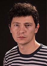 Daniel Marius Aron (Arondane)