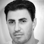 Mladen Bozickovic (Archangel72)