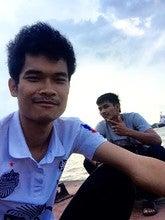 Wongsa Arjwatee (Wongsa2122)