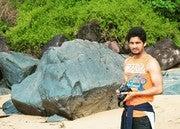 Saurav Yadav (Saurav276)