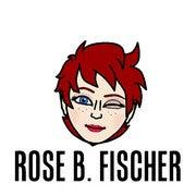 Rose Fischer (Rosebfischer)