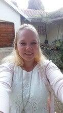 Melissa Hartland (Melissahartland)